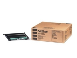 Brother BU100CL transfer belt  (Origineel)