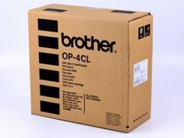 Brother OP4CL OPC belt  (Origineel)